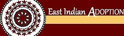 East Indian Adoption
